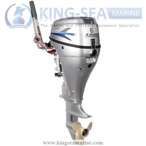 Small Outboard Motors 4 Stroke Small Outboard Motors 2 5